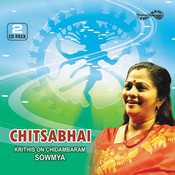 Chitsabhai Songs