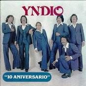 10 Aniversario Songs