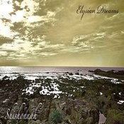 Elysian Dreams Songs