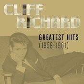 Greatest Hits (1958-1961) Songs