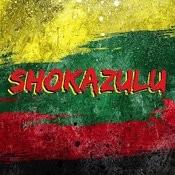 Shokazulu Songs