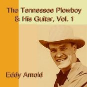The Tennessee Plowboy & His Guitar, Vol. 1 Songs