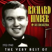 The Very Best Of 1932-1940 Songs