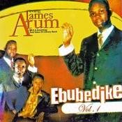 Ebubedike, Vol. 1 Songs