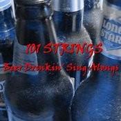 Beer Drinkin' Sing Alongs Songs
