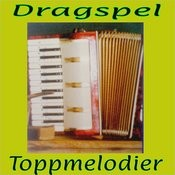 Dragspel Toppmelodier Songs