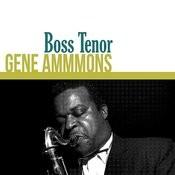 Boss Tenor Songs