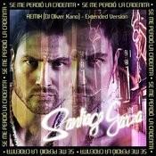 Se Me Perdio La Cadenita - Remix Songs