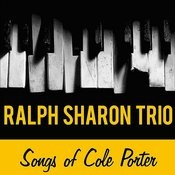 Songs Of Cole Porter Songs