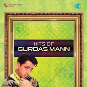 Hit Songs Of Gurdas Maan  Songs