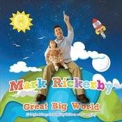 Great Big World Songs