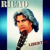 Libertad Songs