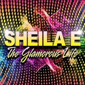 The Glamorous Life (Re-Recorded) - Single Songs