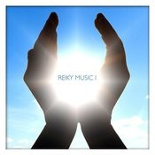 Reiky Music I Songs