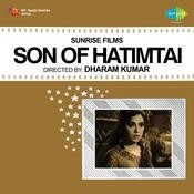 Son Of Hatimtai Songs