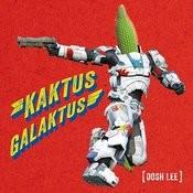 Kaktus Galaktus Songs