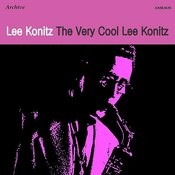 The Very Cool Lee Konitz Songs