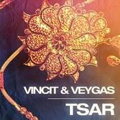 Tsar Songs