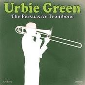 The Persuasive Trombone, Volume 2 Songs