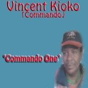 Commando One Songs