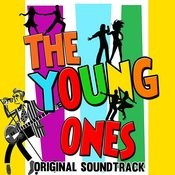 The Young Ones O.S.T Songs