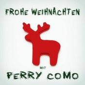 Frohe Weihnachten Mit Perry Como Songs