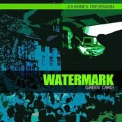 Watermark (Green Card Movie Theme) Song