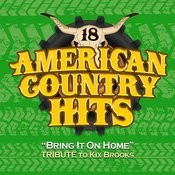Bring It On Home (Tribute To Kix Brooks) Song