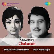 Chalanam Malyalam Songs
