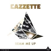 Beam Me Up (Radio Edit) Song