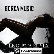 Le Gusta El Sex Songs