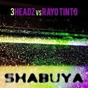 Shabuya Songs