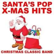 Santa's Pop X-Mas Hits Songs
