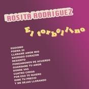El Torbellino Songs