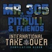 International Takeover Songs