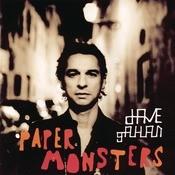 Paper Monsters Songs