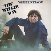 The Willie Way Songs