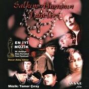 Salkim Hanimin Taneleri Songs