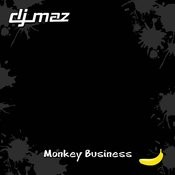 Monkey Business Songs
