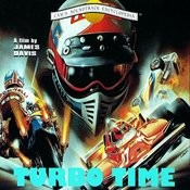 Turbo Time Songs