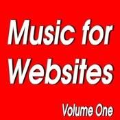 Senga Music Presents: Music For Websites, Vol. 1 (Instrumental) Songs