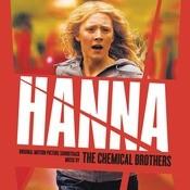 Hanna Songs