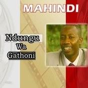 Nguina Rwimbo Ruru Song