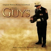 The Guys (Original Motion Picture Soundtrack) Songs