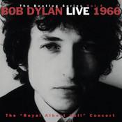 Live 1966