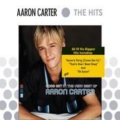 Come Get It: The Very Best Of Aaron Carter Songs