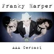 Aaa Cercasi (Radio Edit) Song