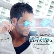 Katun Kata Songs