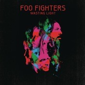 Wasting Light (Deluxe Version) Songs