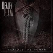 Provoke The Human Songs